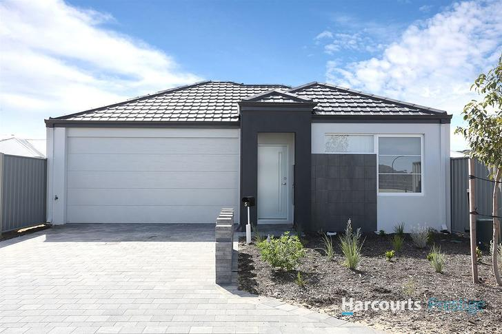 5 Crewe Crest, Wellard 6170, WA House Photo