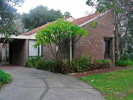 7/35 Anstey Street, South Perth 6151, WA Villa Photo