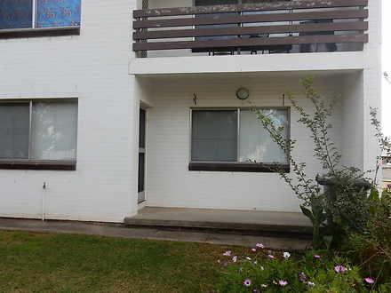 1/36 Prince Street, Inverell 2360, NSW Apartment Photo