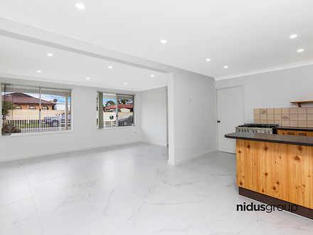 2 Shinnick Drive, Oakhurst 2761, NSW House Photo