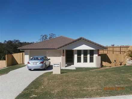 19 Nevron Drive, Bahrs Scrub 4207, QLD House Photo
