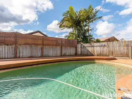 7 Palazzina Court, Avoca 4670, QLD House Photo