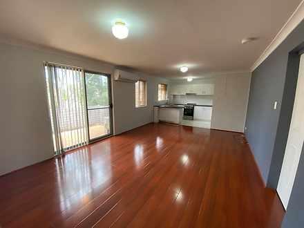 5/37 Hythe Street, Mount Druitt 2770, NSW Unit Photo