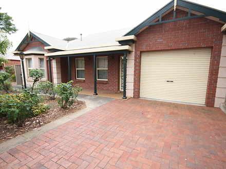 1/67 Devitt Avenue, Payneham South 5070, SA House Photo