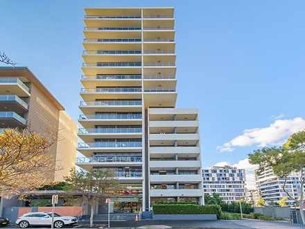 740/8 Ascot Avenue, Zetland 2017, NSW Apartment Photo