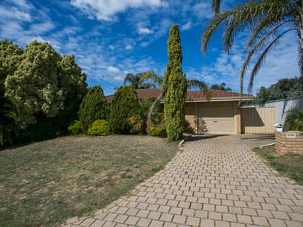14 Werloo Court, Leda 6170, WA House Photo