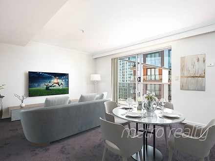 1706/28 Harbour Street, Sydney 2000, NSW Apartment Photo