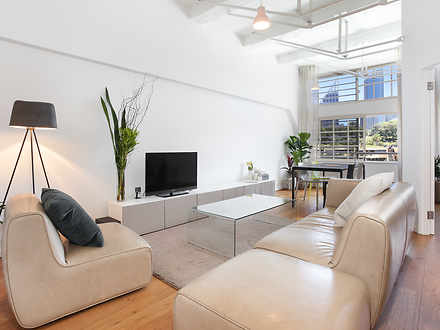 301/6 Cowper Wharf Roadway, Woolloomooloo 2011, NSW Apartment Photo