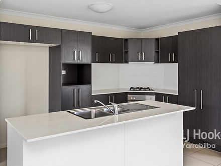 36 Darnell Street, Yarrabilba 4207, QLD House Photo