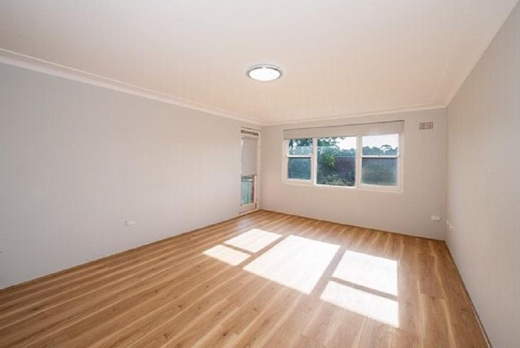 34 Barber Avenue, Eastlakes 2018, NSW Apartment Photo
