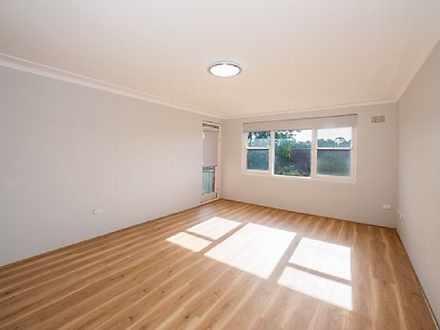 34 Barber Avenue, Eastlakes 2018, NSW Apartment Photo