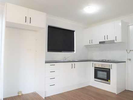 17A Tobys Boulevard, Mount Pritchard 2170, NSW Villa Photo