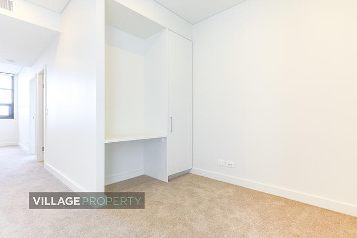 172/213 Princes Highway, Arncliffe 2205, NSW Apartment Photo