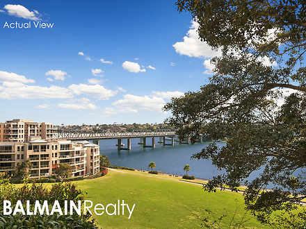104/1 Warayama Place, Rozelle 2039, NSW Apartment Photo