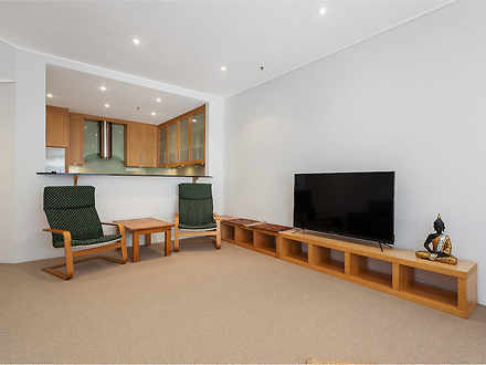 187 Liverpool Street, Sydney 2000, NSW Apartment Photo