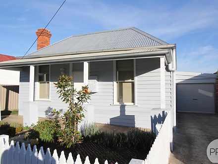 44 Hopetoun Street, Ballarat East 3350, VIC House Photo