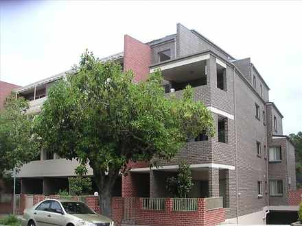 1/6-8 The Cresent, Homebush 2140, NSW Unit Photo