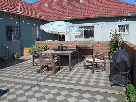 1/88 Brighton Boulevard, Bondi 2026, NSW Apartment Photo