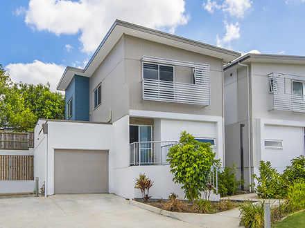 11/128 Barton Street, Everton Park 4053, QLD House Photo