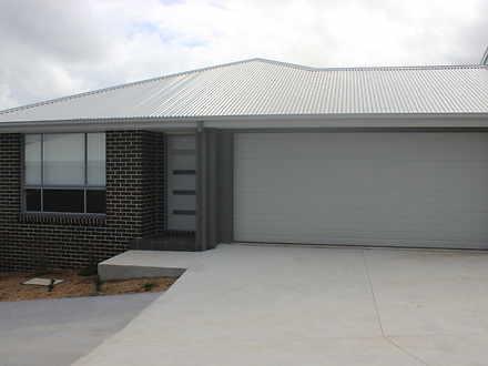 26 Fischer Road, Flinders 2529, NSW House Photo