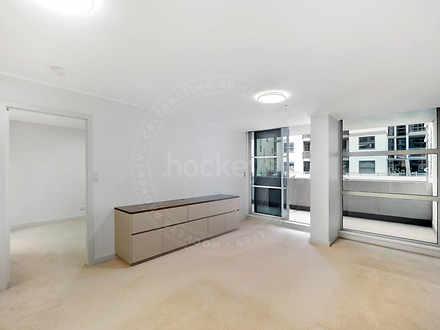 403/15 Atchison Street, St Leonards 2065, NSW Apartment Photo