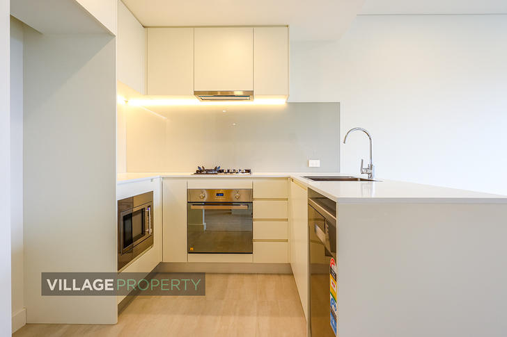 280/213 Princes Highway, Arncliffe 2205, NSW Apartment Photo