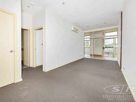 36/1 Wiley Street, Chippendale 2008, NSW Unit Photo