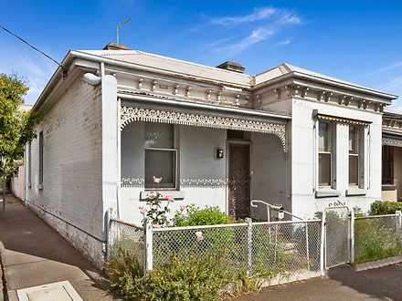 26 Thomas Street, Richmond 3121, VIC House Photo
