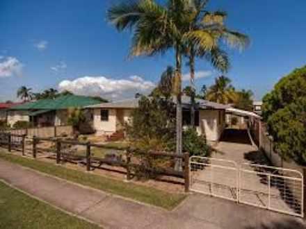 10 Buckby Street, Strathpine 4500, QLD House Photo
