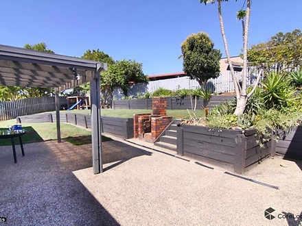 4 Garvie Place, Highland Park 4211, QLD House Photo