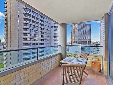 148 Elizabeth Street, Sydney 2000, NSW Apartment Photo