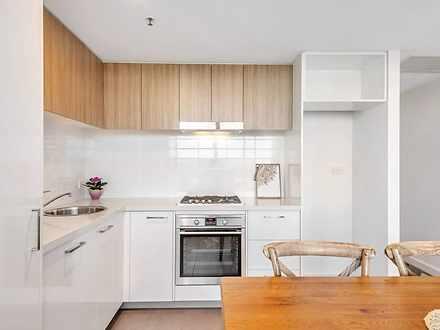 1706.2/152-160 Grote Street, Adelaide 5000, SA Apartment Photo