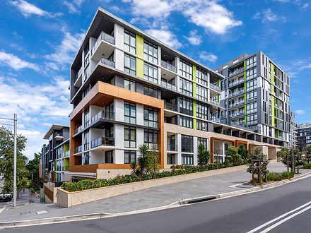 41-45 Belmore Street, Ryde 2112, NSW Unit Photo