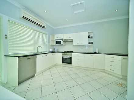 2/261 Webster Road, Stafford 4053, QLD House Photo
