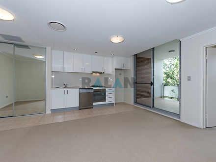 9/16-22 Dumaresq Street, Gordon 2072, NSW Apartment Photo