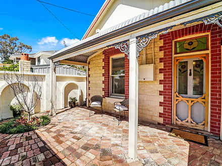 24 Lawler Street, South Perth 6151, WA House Photo