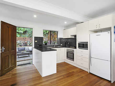 19A Eungai Place, North Narrabeen 2101, NSW House Photo