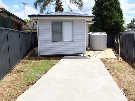 18A Wilkes Crescent, Tregear 2770, NSW Apartment Photo