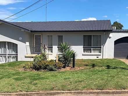 19 Bunyan Road, Leonay 2750, NSW House Photo