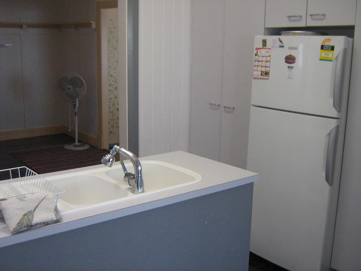 438 Waterworks Road, Ashgrove 4060, QLD House Photo