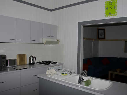 Ourstayaway hope house kitchen 1600675523 thumbnail