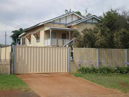 52A Buckland Street, Harristown 4350, QLD House Photo
