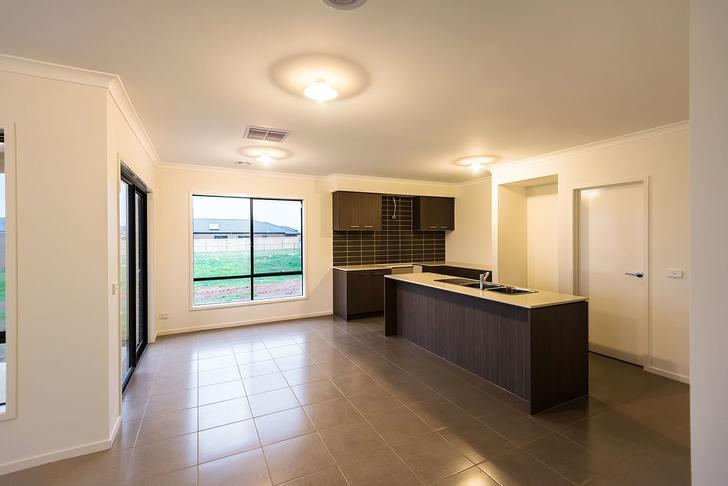 22 Jamaica Street, Point Cook 3030, VIC House Photo