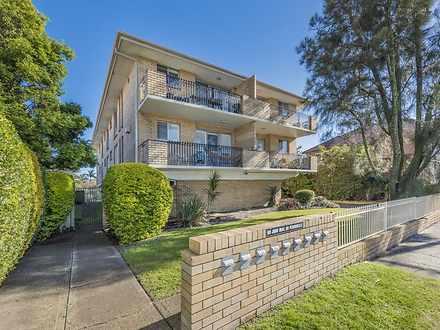 5/158 Beaumont Street, Hamilton 2303, NSW Unit Photo