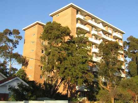 33/227 Vincent Street, West Perth 6005, WA Unit Photo