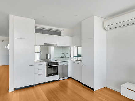 401/14 Gilbert Street, Adelaide 5000, SA Apartment Photo