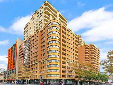 47/289 Sussex Street, Sydney 2000, NSW Apartment Photo