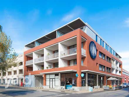 14/50 Pakenham Street, Fremantle 6160, WA Apartment Photo