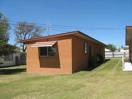 4/12 Phillip Avenue, Uralla 2358, NSW House Photo