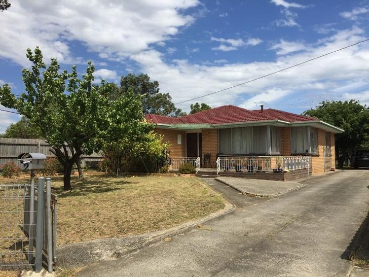 2 Warraweena Road, Clayton South 3169, VIC House Photo